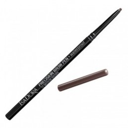 МОЛИВ ЗА ВЕЖДИ PRECISION BROW PEN ISADORA