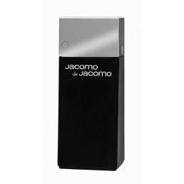 JACOMO DE JACOMO EDT 100ML ЗА МЪЖЕ ТЕСТЕР