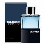 JIL SANDER ULTRASENSE EDT 100ML ЗА МЪЖЕ