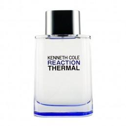 """Kenneth Cole Reaction Thermal EDT 100ml за мъже тестер   Магазин - """"За Човека"""""""