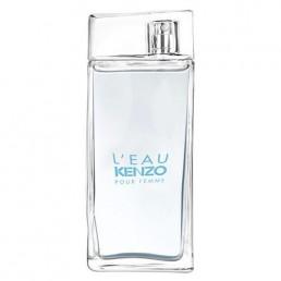 "Kenzo L'Eau Pour Femme EDT 100ml за жени тестер | Магазин - ""За Човека"""