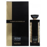 Lalique Fleur Universelle EDP 100ml за мъже и жени