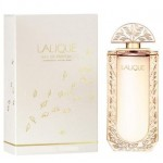 Lalique Lalique EDP 100ml за жени