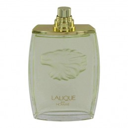 """Lalique Pour Homme Lion EDT 125ml за мъже тестер   Магазин - """"За Човека"""""""