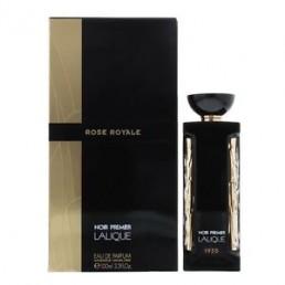"""Lalique Noir Rose Royale EDP 100ml за мъже и жени   Магазин - """"За Човека"""""""