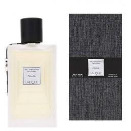 """Lalique Zamak EDP 100ml за мъже и жени   Магазин - """"За Човека"""""""