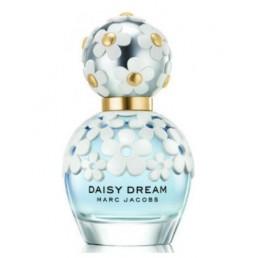 "Marc Jacobs Daisy Dream EDT 100ml за жени тестер   Магазин - ""За Човека"""