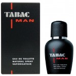MAURER & WIRTZ TABAC MAN EDT 50ML ЗА МЪЖЕ