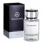 Mercedes-Benz Mercedes-Benz EDT 75ml за мъже
