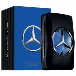 Mercedes-Benz Man EDT 50ml за мъже