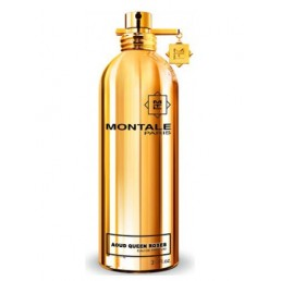 "Montale Aoud Queen Roses EDP 100ml за жени тестер | Магазин - ""За Човека"""