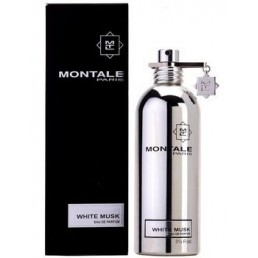 MONTALE WHITE MUSK EDP 100ML ЗА МЪЖЕ И ЖЕНИ