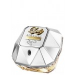 Paco Rabanne Lady Million Lucky EDP 80ml за жени тестер