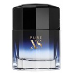 Paco Rabanne Pure XS EDT 100ml за мъже тестер