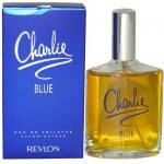 REVLON CHARLIE BLUE EDT 100ML ЗА ЖЕНИ