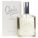 REVLON CHARLIE WHITE EDT 100ML ЗА ЖЕНИ