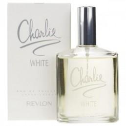 "Revlon Charlie White EDT 100ml за жени | Магазин - ""За Човека"""