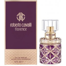 "Roberto Cavalli Florence EDP 75ml за жени   Магазин - ""За Човека"""