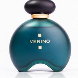 "Roberto Verino Verino EDP 100ml за жени тестер | Магазин - ""За Човека"""