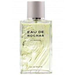 "Rochas Eau De Rochas Homme EDT 100ml за мъже тестер | Магазин - ""За Човека"""
