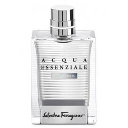 "Salvatore Ferragamo Acqua Essenziale Colonia EDT 100ml за мъже тестер | Магазин - ""За Човека"""