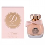 S.T.DUPONT SO DUPONT EDT 30ML ЗА ЖЕНИ