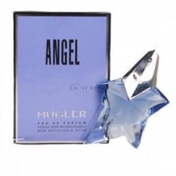 "THIERRY MUGLER ANGEL EDP 25ML ЗА ЖЕНИ /БЕЗ ЦЕЛОФАН/ | Магазин - ""За Човека"""