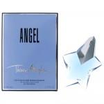 THIERRY MUGLER ANGEL EDP 50ML ЗА ЖЕНИ