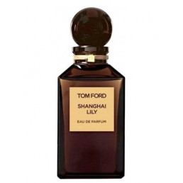TOM FORD SHANGHAI LILY EDP 50ML ЗА ЖЕНИ ТЕСТЕР