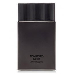 TOM FORD NOIR ANTHRACITE EDP 100ML ЗА МЪЖЕ ТЕСТЕР