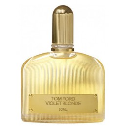 TOM FORD VIOLET BLONDE EDP 100ML ЗА ЖЕНИ ТЕСТЕР