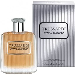 TRUSSARDI RIFLESSO EDT 100ML ЗА МЪЖЕ