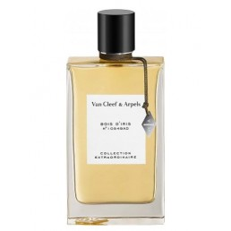 "Van Cleef & Arpels Collection Extraordinaire Bois D'Iris EDP 75ml за жени тестер | Магазин - ""За Човека"""