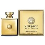 Versace Pour Femme Oud Oriental EDP 100ml за жени