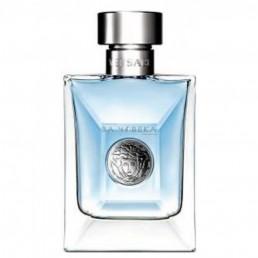 "Versace Pour Homme EDT 100ml за мъже тестер | Магазин - ""За Човека"""