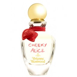 "VIVIENNE WESTWOOD CHEEKY ALICE EDT 75ML ЗА ЖЕНИ ТЕСТЕР | Магазин - ""За Човека"""