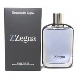 ZEGNA Z EDT 100ML ЗА МЪЖЕ