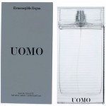 ZEGNA UOMO EDT 100ML ЗА МЪЖЕ