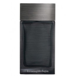 ZEGNA UOMO ABSOLUTE EDT 50ML ЗА МЪЖЕ ТЕСТЕР