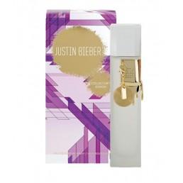 "Justin Bieber Collector'S Edition EDP 100ml за жени | Магазин - ""За Човека"""
