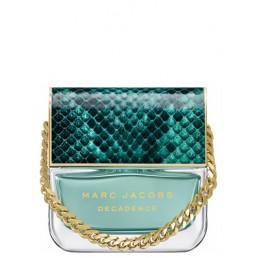 "Marc Jacobs Divine Decadence EDP 100ml за жени тестер | Магазин - ""За Човека"""