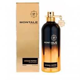 MONTALE INTENSE PEPPER EDP 100ML ЗА МЪЖЕ И ЖЕНИ