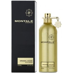 MONTALE ORIGINAL AOUDS EDP 100ML ЗА МЪЖЕ И ЖЕНИ