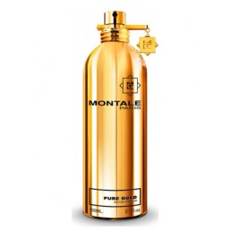 "Montale Pure Gold EDP 100ml за жени тестер | Магазин - ""За Човека"""