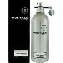 """Montale Vanilla Extasy EDP 100ml за жени   Магазин - """"За Човека"""""""