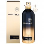 MONTALE SPICY AOUD EDP 100ML ЗА МЪЖЕ И ЖЕНИ