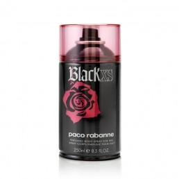 PACO RABANNE BLACK XS FOR HER ДЕО СПРЕЙ 250ML ЗА ЖЕНИ