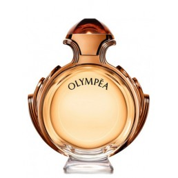 "Paco Rabanne Olympea Intense EDP 80ml за жени тестер | Магазин - ""За Човека"""