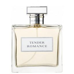 "Ralph Lauren Tender Romance EDP 100ml за жени тестер   Магазин - ""За Човека"""