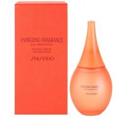 "Shiseido Energizing Fragrance EDP 50ml за жени   Магазин - ""За Човека"""